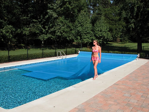 Heaters And Covers Pool And Spa Maintenance Marbella Marbellapools